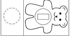 ositos formas.pdf