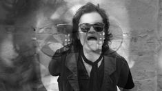 """@glennhughes """"Heavy"""" (Official Music Video) #RESONATE album opener, """"HEAVY"""", is now up on YouTube https://youtu.be/B7P3zt11vQQ  You get an immediate download now on pre-orders! Full album release NOVEMBER 4TH ✌️ http://radi.al/Resonate"""