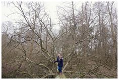 Coombe+Abbey+Engagement+Shoot+fallen+tree