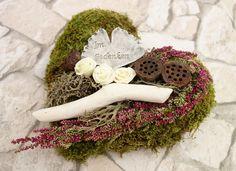 Die 263 Besten Bilder Von Grabgestecke Wreaths Floral
