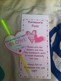 Adventures of a Third Grade Teacher: A Last Minute Valentine's Day Activity and a Freebie!