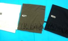 wholesale solid color acrylic scarf - http://www.wholesalesarong.com/blog/wholesale-solid-color-acrylic-scarf/