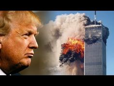 Trump Exposes 9/11, CASE CLOSED - YouTube