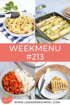 Tuna Melts, Pasta, Bread, Dinner, Recipes, Food, Dining, Brot, Food Dinners