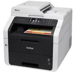 Kodak Esp C310 Printer Manual