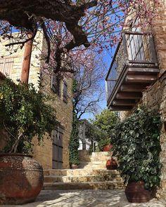 "Heart Cyprus (@heartcyprus) on Instagram: ""Good morning from Lofou Village #heartcyprus #lofou #villagelife #sharedmomentscy Photo:…"""