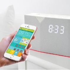Best WakeUp Experience BEDDI is your ultimate bedside concierge. Now you…