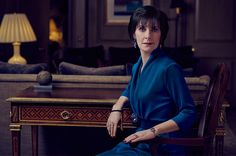 The Keys to Enya's Kingdom: Over the course of three decades and with 80 million records sold, Enya has morphed into more than musician: She's her own adjective. What makes her music — and the mysterious woman behind it...