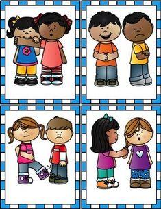 Lesson Plans for Preschool, Pre-K, K, & Homeschool Infant Lesson Plans, Lesson Plans For Toddlers, Preschool Lesson Plans, Classroom Family Tree, Preschool Family, Social Emotional Activities, Social Emotional Development, Language Development, Child Development