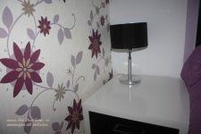 Design apartament mic in culori calde Art Deco, Lighting, House, Ideas, Home Decor, Decoration Home, Home, Room Decor, Lights
