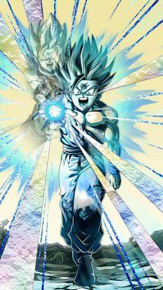 Dragon Ball Z Wallpaper For Mobile Cell Dbz Wallpapers 64 Pictures Hd Quali… – Andilo Barham – wallpaper hd Dragon Ball Gt, Dragonball Goku, Goku And Gohan, Gohan Vs Cell, Ssj2, Dbz Wallpapers, Goku Wallpaper, Mobile Wallpaper, Otaku