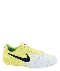 5c1ebdb69d Nike Jr Nike5 Elastico-Volt (11.5C) Nike.  34.00