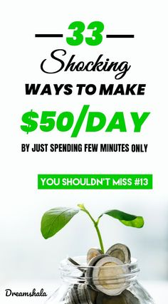 simply earn hundreds daily from internet make money from home Earn Extra Money Online, Make Money Fast Online, Make Quick Money, Earn Money From Home, Way To Make Money, How To Make, Online Work From Home, Work From Home Tips, Online Side Jobs