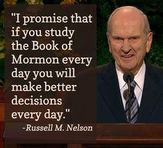 #lds #mormon  #mormonquotes