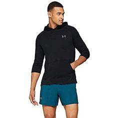 Under Armour Herren Fitness - Sweatshirts Ua Tech Zip Under Armour Herren, Ua, Graphite, Fitness, Adidas Jacket, Tech, Hoodie, Athletic, Sweatshirts