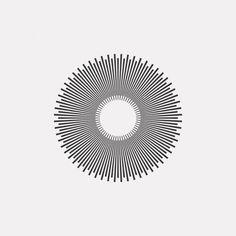 dailyminimal / designby pierrevoisin
