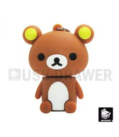 Cute flash drive , great gifts for all occasion visit www.usbdrawer.com to get yours now! We ships worldwide