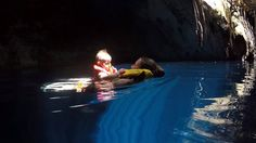 Book your Tour:  YucatanCenote.com  Visit here on the following shore excursions: - Above & Below - Down & Deep