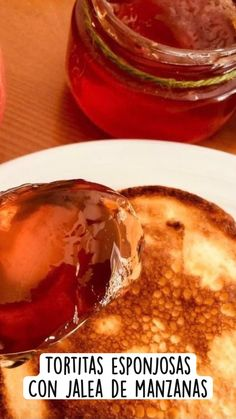Sweet Breakfast, Canapes, Pudding, Desserts, Food, Easy Food Recipes, Sweets, Beverage, Cook