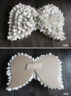 0 Facebook Twitter Google+ Pinterest E-mail A few girlfriends came over this week for a Christmas craft night. A couple of us had seen book page angel wings and it seemed like a fun project to do together for the holidays. There was nothing fancy or exceptional about my craft night … just a few …
