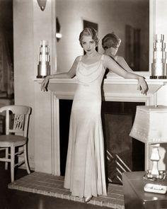 Bebe Daniels | Vintage Hollywood