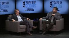 Listened to 2016.09.09 | Gaze into the future when Neil Tyson interviews noted futurist and inventor, Ray Kurzweil about artificial intelligence, nanotechnology and biotechnology.