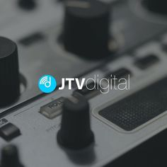 Distribute your songs to the top digital music services. Click the link in the bio to get started! Sign up now from our website jtvdigital.com #musicindustry #musicbusiness #jtvdigital #emergingartists #musicstudio #recordlabel #music #mixtapes #musicsubmissions #submitmusic #hiphop #rnb #audioengineer #studiolife #sellyourmusic #recordingstudio #songwriter #musicproducer #musician #indieartists #pop #rap #dubstep #beats #remix #musicmarketing #musicpromotion #artists #newmusicindustry…