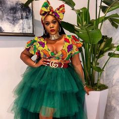 African fashion styles can not be converse about without involving Ankara gown styles. This is so because Ankara gown styles is known to be the focal point o. African Fashion Ankara, Latest African Fashion Dresses, African Print Dresses, African Print Fashion, African Dress, African Prints, African Fabric, African Attire, African Wear