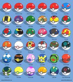 Pikachu Amigurumi Plush and Pokeball Inspired by Pokemon Pokemon Go, Pokemon Legal, Pokemon Party, Pokemon Fusion, Pikachu Art, All Pokemon Cards, Pokemon Cheats, Film Pokemon, Pokemon Charizard