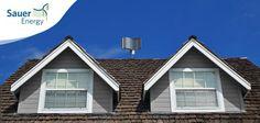 sauer energy residential photo