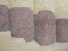 Uruk - Ur - The Great Ziggurat - Crystalinks