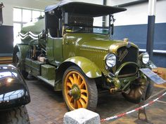 Vintage Trucks, Old Trucks, Kanton, Cars And Motorcycles, Jeep, Antique Cars, Nice, Vehicles, Role Models