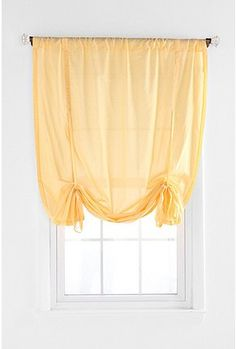 curtain for guest room
