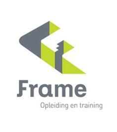 Frame - Trainingen