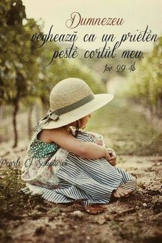 Jesus Loves You, God Loves Me, Christ In Me, Bible Love, Bless The Lord, Thank You God, God Jesus, Names Of Jesus, Beautiful Words