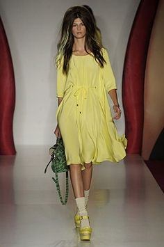 Mulberry SS12.