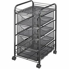 Onyx 5214BL Mobile File Cart by Safco. $92.24. Design is stylish and innovative.. Functionality that is Unbeatable.. Satisfaction Ensured. Safco Onyx 5214BL Mobile File Cart 5214BL Carts & Trolleys. Save 28%!