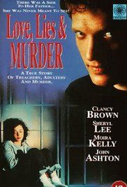 57 Best classic lifetime movies images in 2016   Lifetime