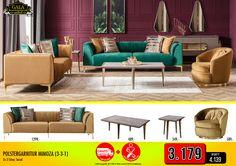 GALAMÖBEL GmbH Vogelweidplatz 10 A-1150 Wien  KONTAKTDATEN: Tel: +43-1-786 51 75 Web: galamoebel.at E-Mail: info@galamoebel.at  ÖFFNUNGSZEITEN: Mo-Fr: 09:00 - 19:00 Sa: 09:00 - 17:00 Sofas, Couch, Furniture, Home Decor, Wicker, Couches, Settee, Decoration Home, Canapes