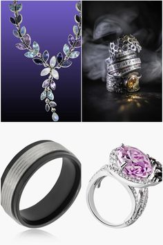 Read This On Affordable Jewelry Affordable Jewelry, Pandora Charms, Charmed, Bracelets, Bracelet, Arm Bracelets, Bangle, Bangles, Anklets