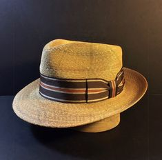 ae9a228dc 81 Best Men's timeless hats images in 2019 | Hats for men, Caps hats ...