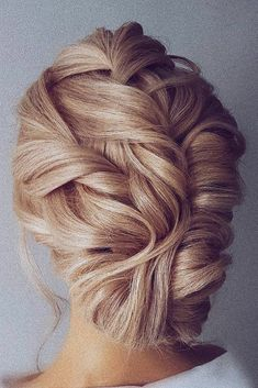 Best braid hairstyles for young girls loosebraids learn the step by step tutorial on how to do dutch braids on yourself tight braids step by step tight braids dutch tight braids dutch tight braids hairdos Tight Braids, Curly Hair Braids, Loose Braids, Braids For Black Hair, Messy Braids, Box Braids, Easy Wedding Guest Hairstyles, Braided Hairstyles Tutorials, Elegant Hairstyles