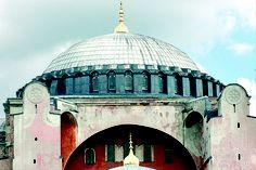 Istanbul, il crocevia tra Oriente e Occidente.  Photo Giovanni Antinori per Vetrine