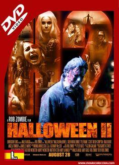 http://moviecoleccion.com/2015/10/halloween-2-1981-dvdrip-latino-online.html