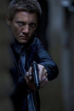 Bourne Schauspieler
