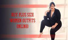 Urban Plus Size Clothing, Plus Size Boutique Clothing, Plus Size Dresses, Plus Size Outfits, Plus Size Women, Clothes For Women, Shopping, Style, Large Size Clothing