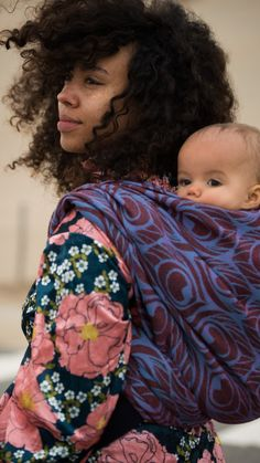 61b95d0e65e ARTIPOPPE - Just keep them close and feel beautiful ○  musthave  motherhood   babywearing