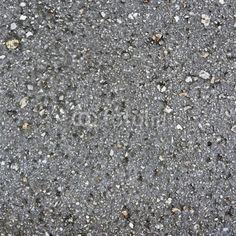 asphalt texture background vector file