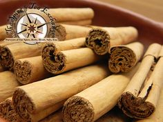 This organically grown Cinnamon Powder is intensely aromatic and has a superior clean, smooth flavor unlike Chinese Cinnamon or Cassia. High Quality Pure Alba grade Cinnamon Quills Sticks from Sri Lanka. Cinnamon Quill, Cinnamon Sticks, Cinnamon Health Benefits, Ceylon Cinnamon, Cinnamon Powder, Mulled Wine, 100 Pure, Cocoa, Spices