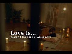 Love Is... The OWN Series | Season 1 | Episode 5 | Acceptance (Recap)